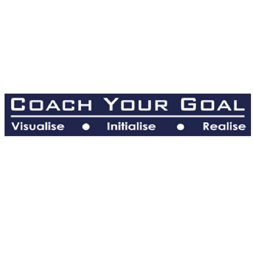 Coach Your Goal