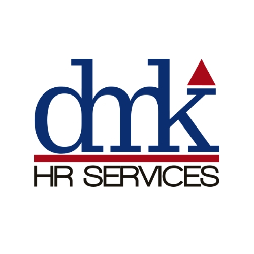 Dee McKiernan – HR & Training