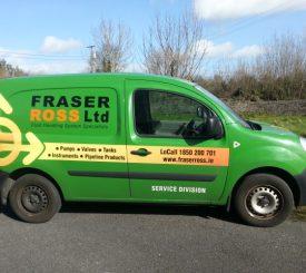 Fraser Ross Van_125525