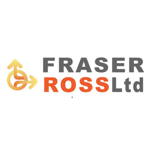Fraser Ross Ltd.