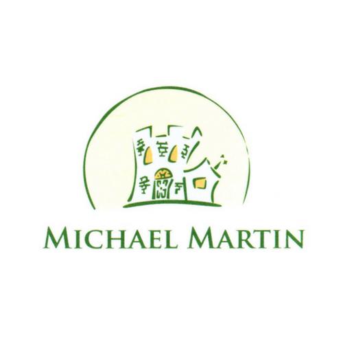 Michael Martin Insurance