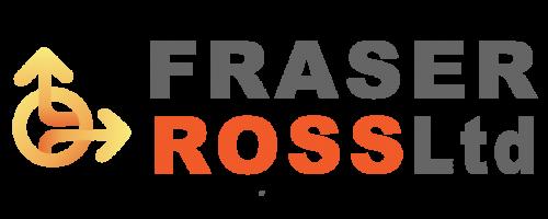 fraser_ross_logo