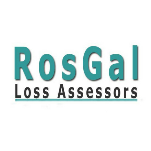RosGal Loss Assessors Ltd
