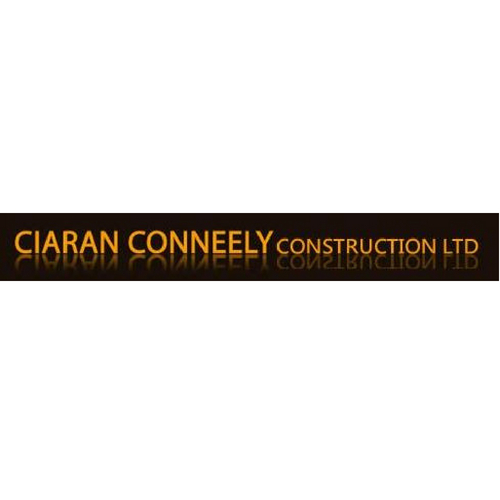 Ciaran Conneely Construction