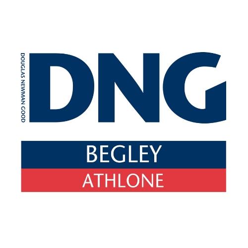 DNG Begley