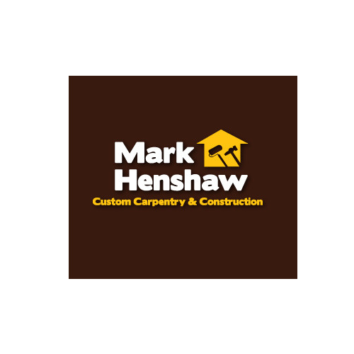 Mark Henshaw