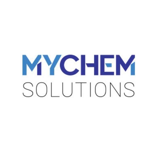 MYCHEM Solutions