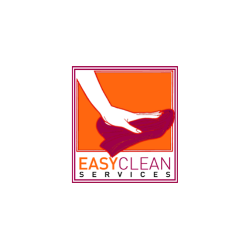 Easy Clean Services