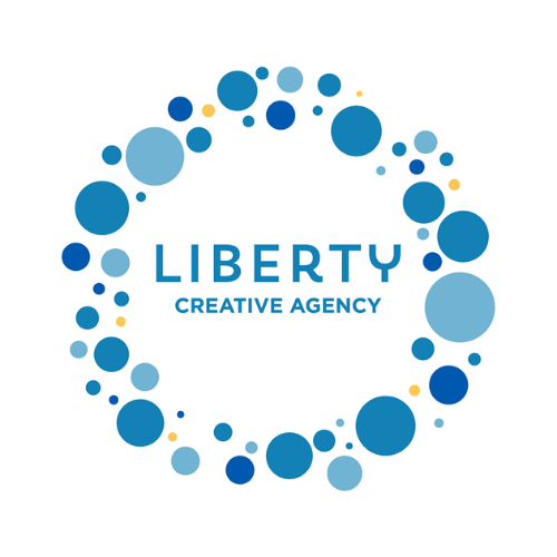 Liberty Creative Agency