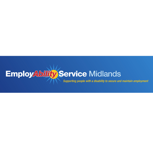 EmployAbility Midlands